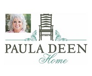 Paula-deen-home-300x250