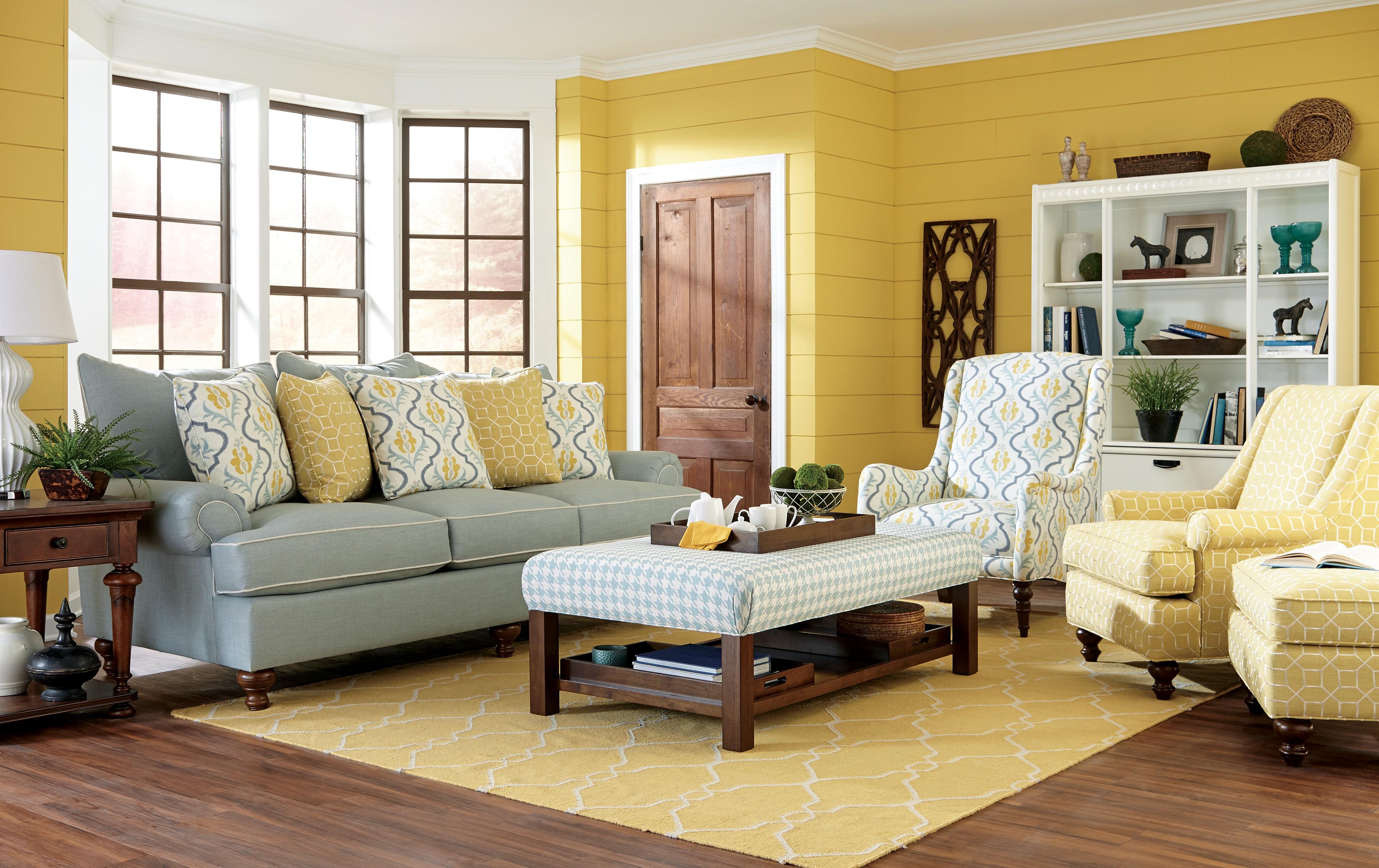 Wiggins Furniture Inc Wel e To Wiggins Furniture