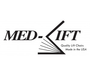 Med-Lift & Mobility Inc.