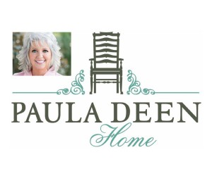 Paula Deen Home by Craftmaster