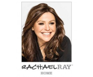 Rachel Ray Home by Craftmaster