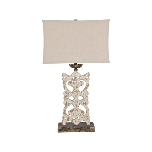 Mariposa Table Lamp