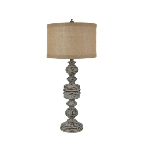 Brunello Table Lamp