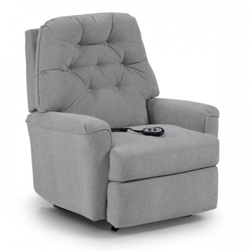 Cara Lift Recliner