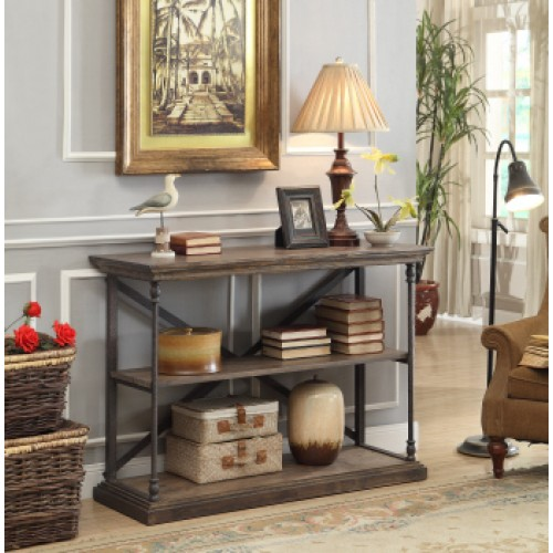 Corbin Console Table