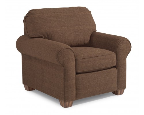 Wiggins Furniture Inc Thornton Sofa
