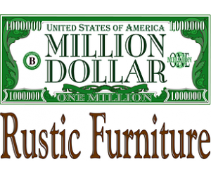 Million Dollar Rustic