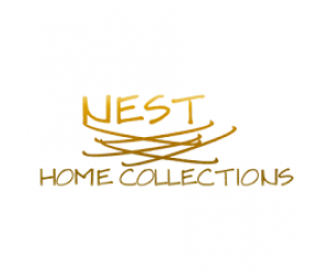 Nest Collections