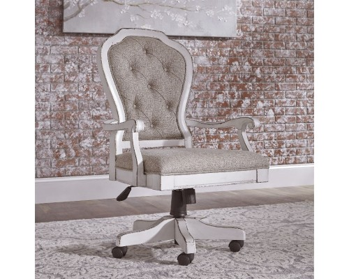 Magnolia Manor Jr. Executive Desk Chair