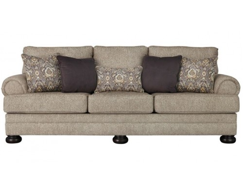 Kananwood Sofa