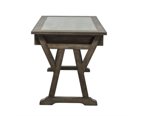 Stone Brook Laptop Desk