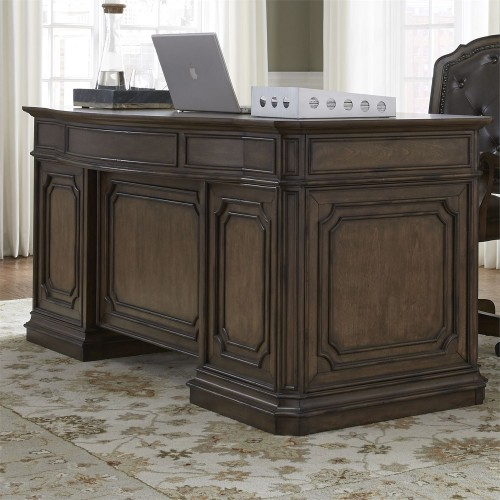 AMELIA JR EXECTUIVE DESK