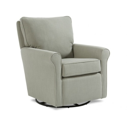 Kacey Chair