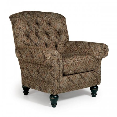 Christabel Chair