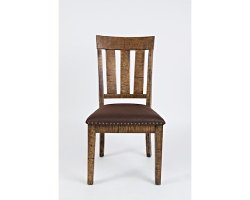 Cannon Valley Dining Chair