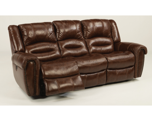 Town Double Reclining Sofa