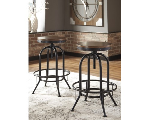 Valebeck Bar Stool
