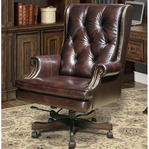 Havana Desk Chair