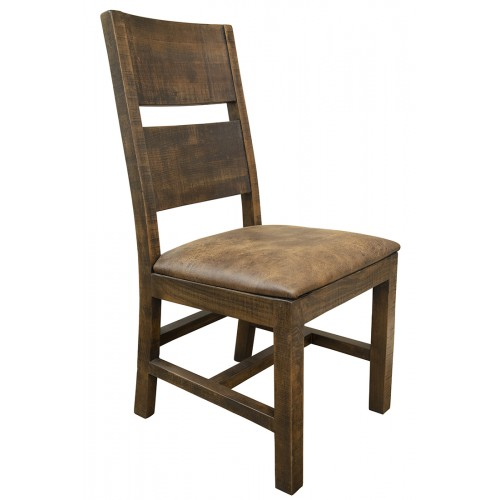 URBAN ART DINING CHAIR