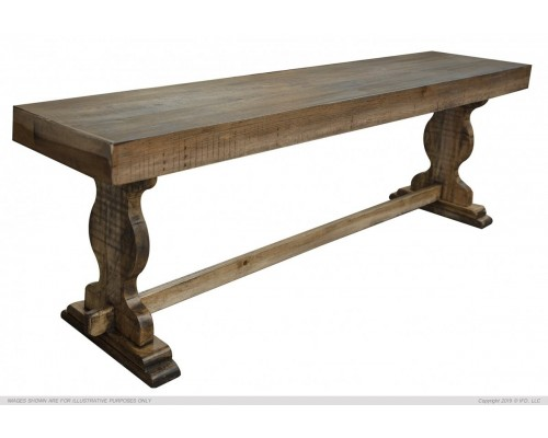 Marquez Dining Bench