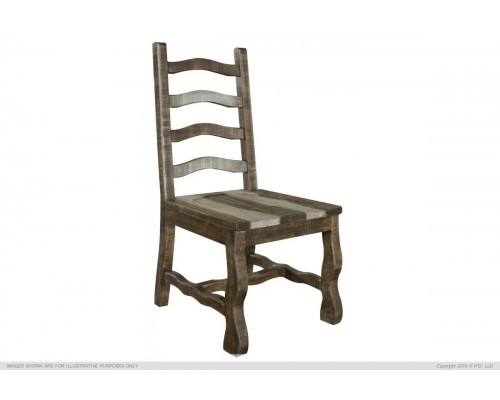 Marquez Dining Chair