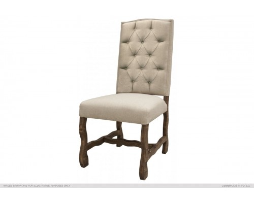 Marquez Upholstered DINING Chair