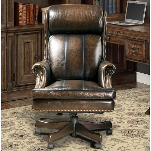 Prestige Desk Chair