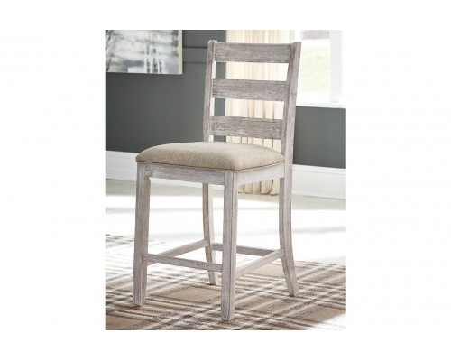 Skempton Counter Chair