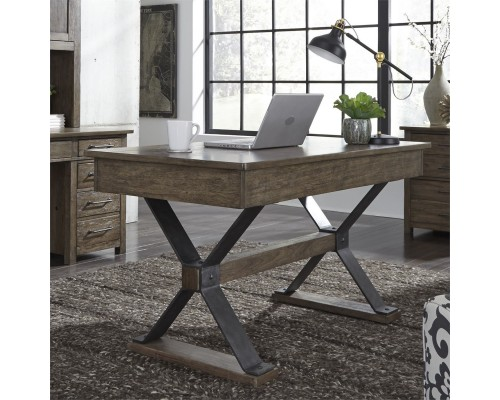 Sonoma Road Writing Desk