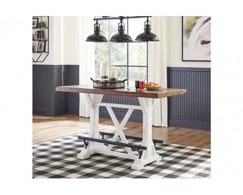 Valebeck Counter Height Table