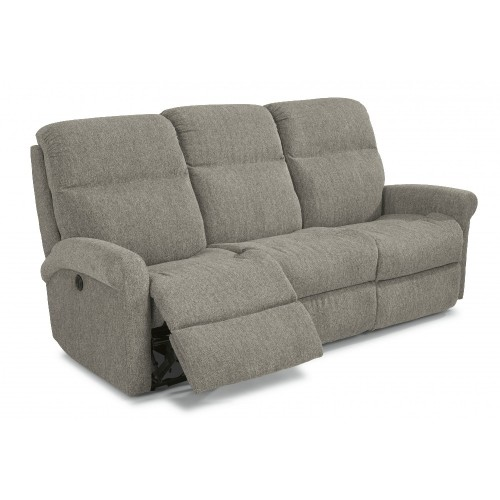 Davis Power Reclining Sofa
