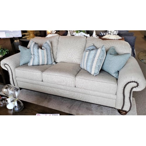 Bexley Stationary Sofa