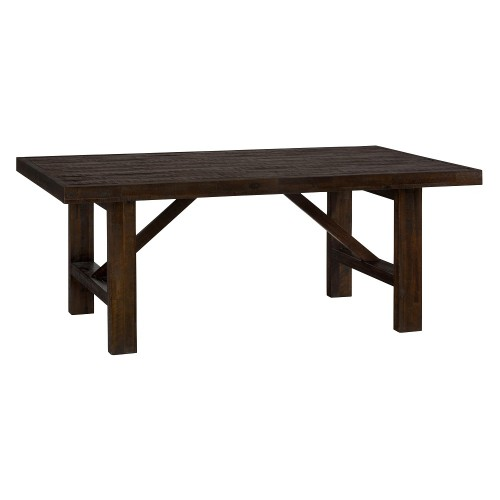 KONA GROVE TABLE
