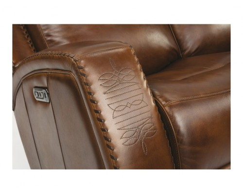 MUSTANG POWER RECLINER